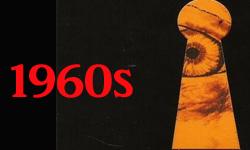 1960s Slashers